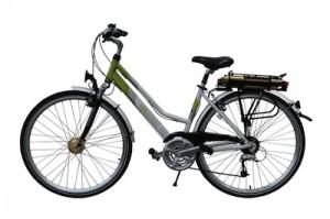 restposten e bike gebraucht aus verleih kaufen e bike harz. Black Bedroom Furniture Sets. Home Design Ideas