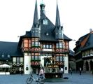 Rathaus_kl