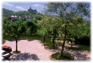 040-Sommergarten