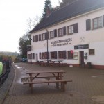 Bergbau-Führung-eBike – 4