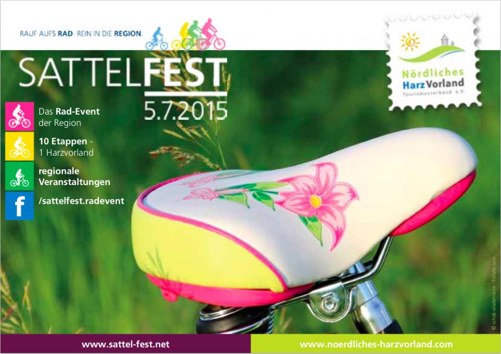 Bildschirmfoto 2015-06-15 um 09.06.51